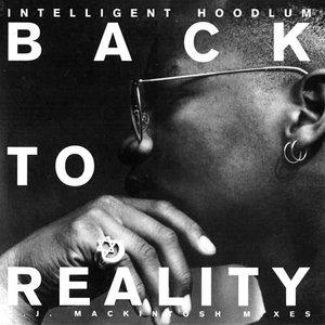 Imagen de 'Back To Reality'