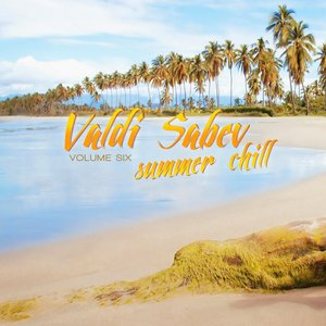 Image for 'Summer Chill - Volume Six'