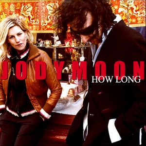 Image for 'How Long single'