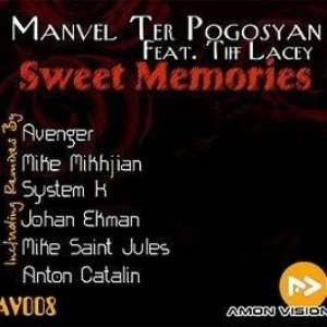 Image for 'Manvel Ter-Pogosyan feat. Tiff Lacey'