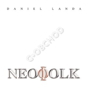 Image for 'Neofolk'