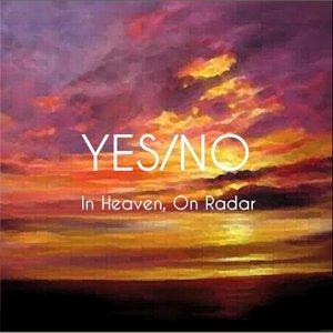 Bild för 'In Heaven, On Radar'