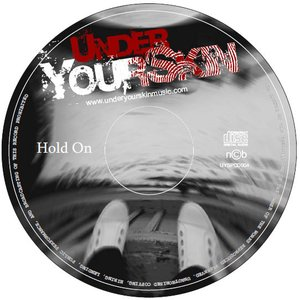 Image for 'Hold On Single'