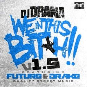 Image for 'Future & Drake'