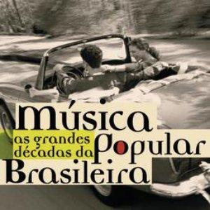 Image for 'As Grandes Décadas Da Música Popular Brasileira'