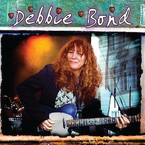 Image for 'Debbie Bond'