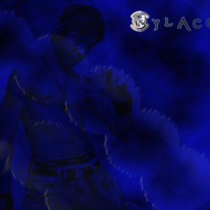 Image for 'Sylacone'
