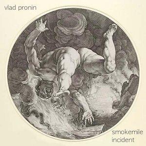 Bild för 'Smokemile Incident EP'