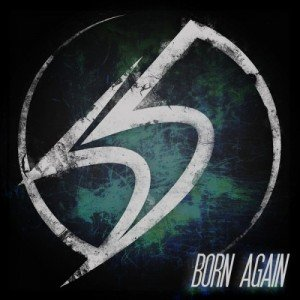 Image for 'Born Again - EP'