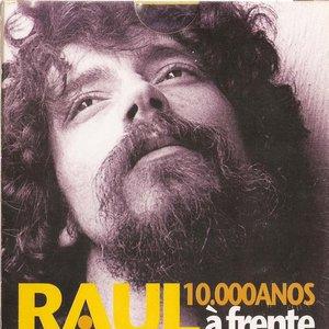 Image pour '10.000 Anos À Frente'