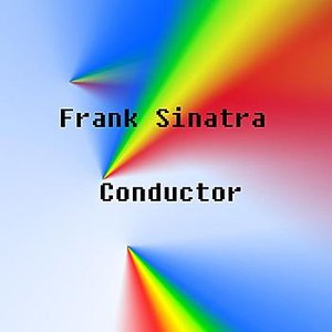 Image for 'Conductor'