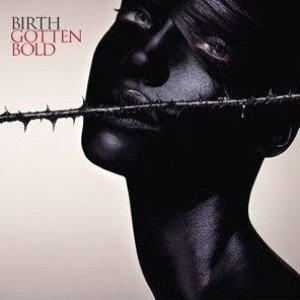 Image for 'Gotten Bold'