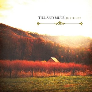 Image for 'Till & Mule'