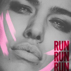 Image pour 'Run Run Run'