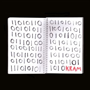 Image for 'Kram'