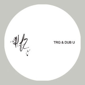 Image for 'TRG & Dub U'