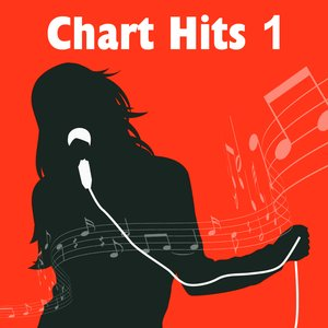 Image for 'Chart Hits 1'