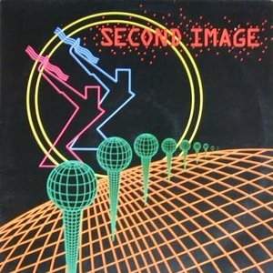 Image for 'Second Image'