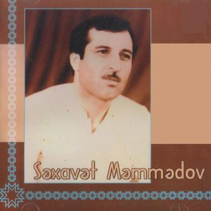 Image for 'Sexavet Memmedov'