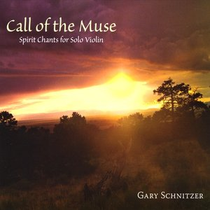 Image for 'Call of the Muse'