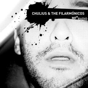 Image for 'Chulius & The Filarmonicos'