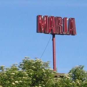 Image for '2003-05-29: Maria am Ufer, Berlin, Germany'