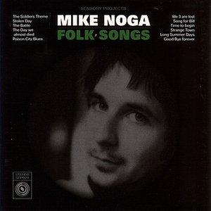 Image for 'Folk Songs'