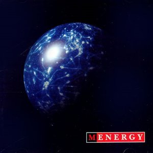 Image for 'Menergy'