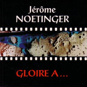 Image for 'Gloire A...'