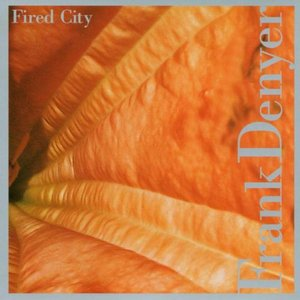 Image for 'Fired City'
