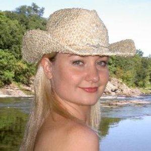 Image for 'Arlene Bailey'