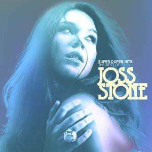 Image for 'Super Duper Hits: The Best Of Joss Stone'