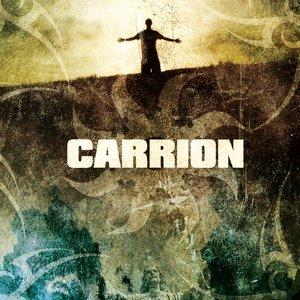 Image for 'Carrion'