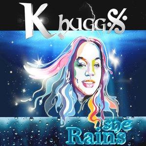 Bild för 'She Rains'