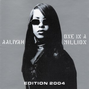 Image pour 'One In a Million (Edition 2004)'