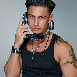 Image for 'DJ Pauly D'