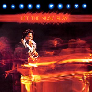 Image for 'Let The Music Play (Alternate Version)'