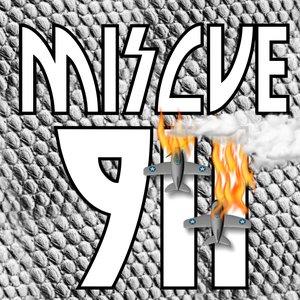 Immagine per 'Miscue 911'
