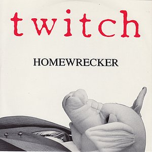 Image for 'Homewrecker'