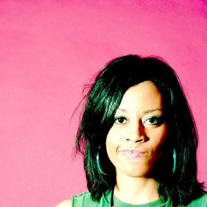 Image for 'Nina Provencal'
