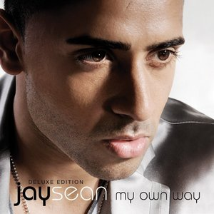 Image for 'My Own Way (Deluxe Edition)'