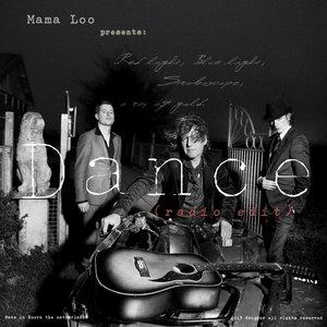 Bild für 'Dance (Radio Edit)'