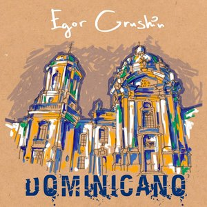Image for 'Dominicano'