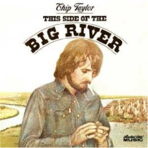 Image for 'This Side Of The Big River'