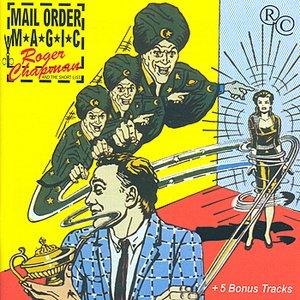 Image pour 'Mail Order Magic'