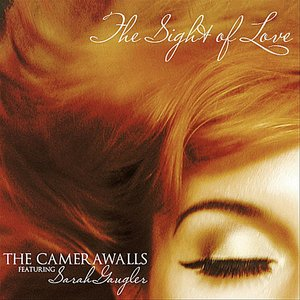 Image for 'The Sight Of Love - Single'