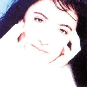 Image for 'Nathalie Santamaria'