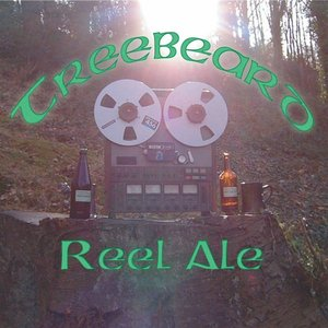 Image for 'Reel Ale'