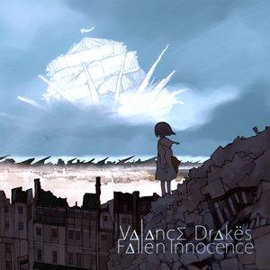 Image for 'Fallen Innocence'