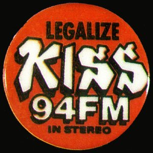 Image for 'Kiss FM'